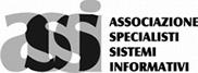 ASSI – Associazione Specialisti Sistemi Informativi